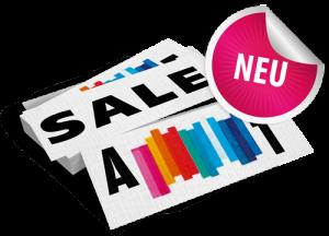 Druckerei Hannover Mini Visitenkarten Drucken Carl