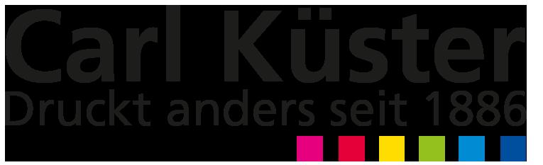 Carl Küster Druckerei GmbH